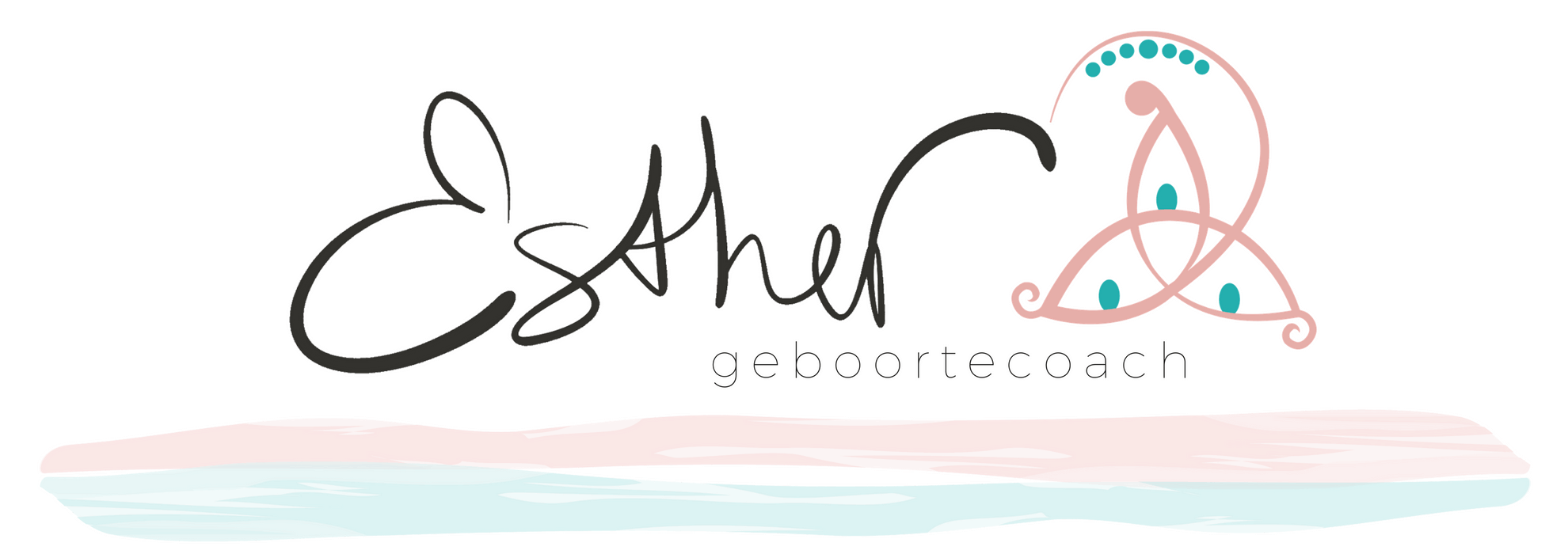 Esther_logo